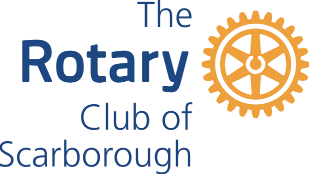 The Rotary-Club-Logo