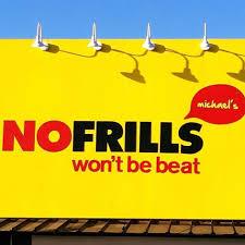 Micheals-Nofrills-Logo