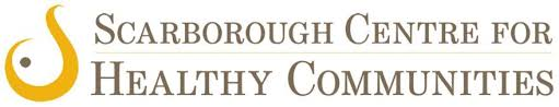 Scarborough-Center-Healthy-Communities-Logo
