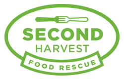 Second-Harvest-Logo