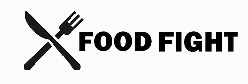 food-fight-logo