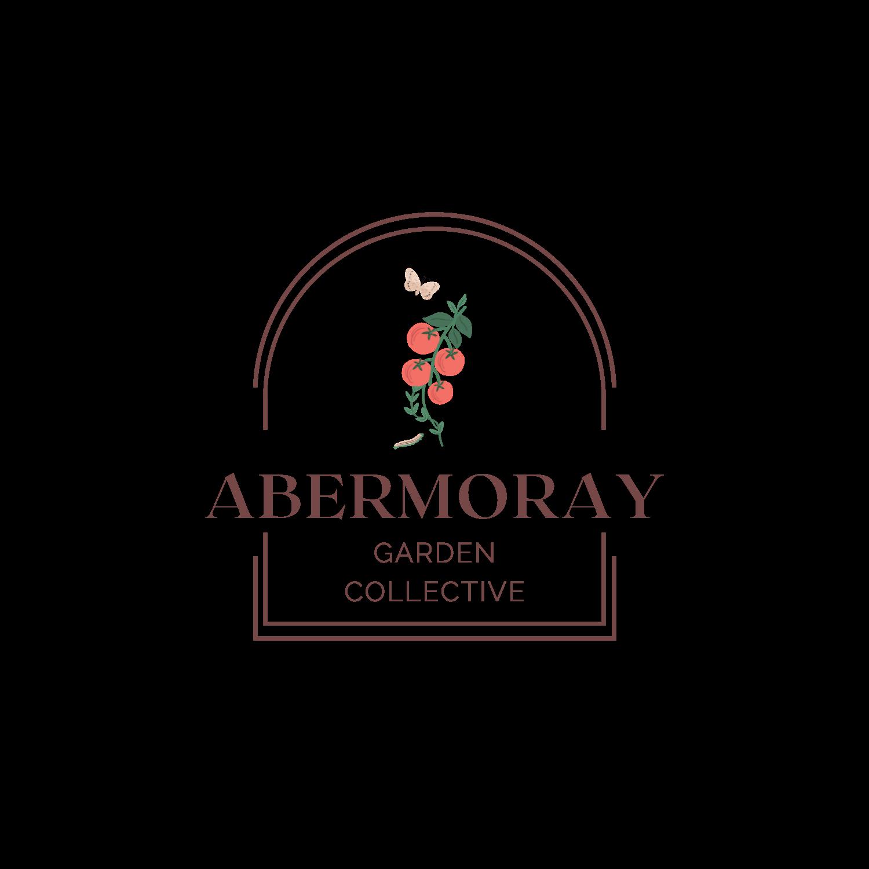 Abermoray-Garden-Logo