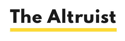 TheAltruist-Logo